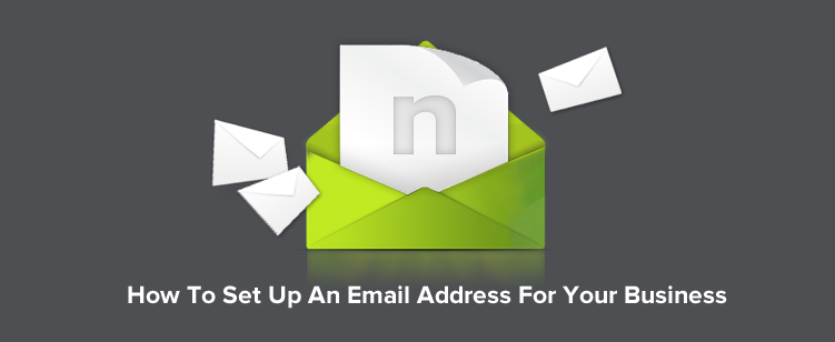 set_up_business_email