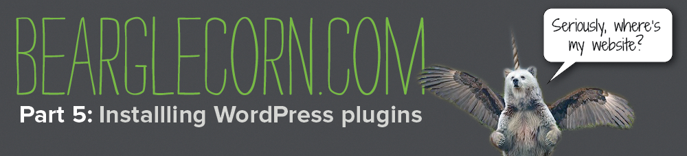 bearglecorn-plugins