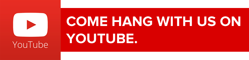 youtube_hang
