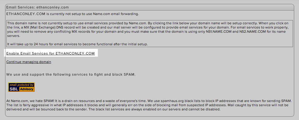3---Enable-email-services