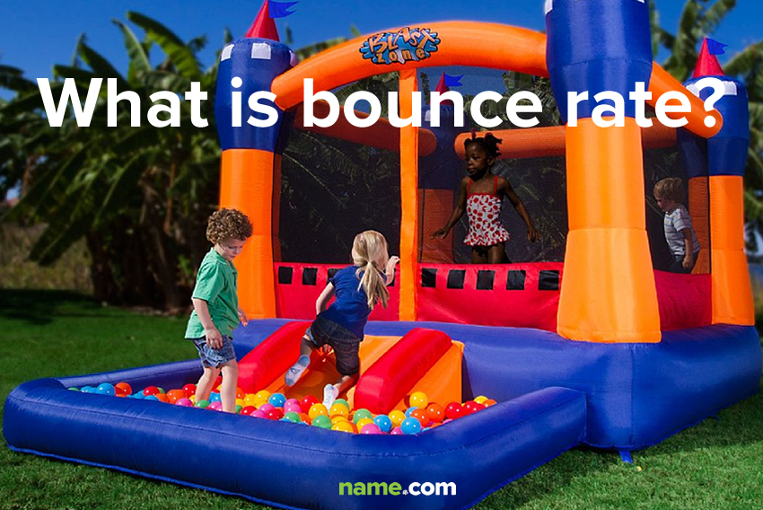 bounce-rate-head