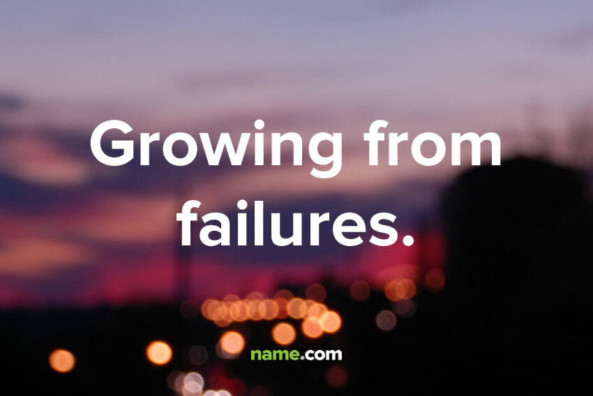 growing-from-failures