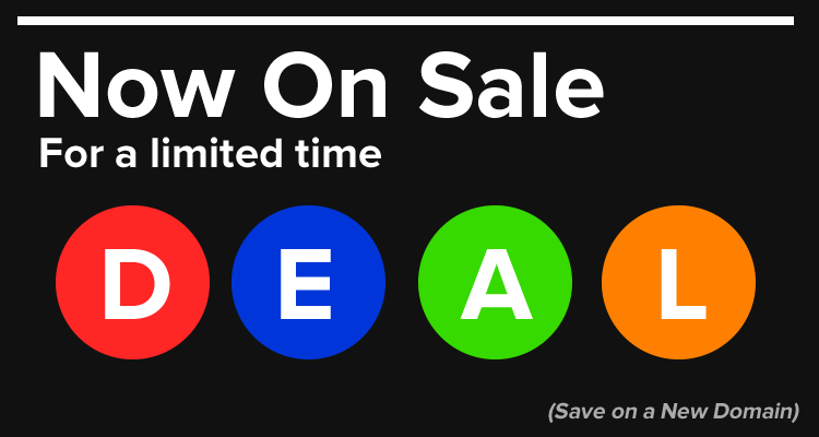 limited_time_sale