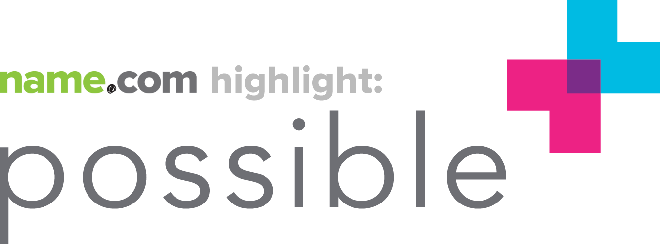 possible-highlight