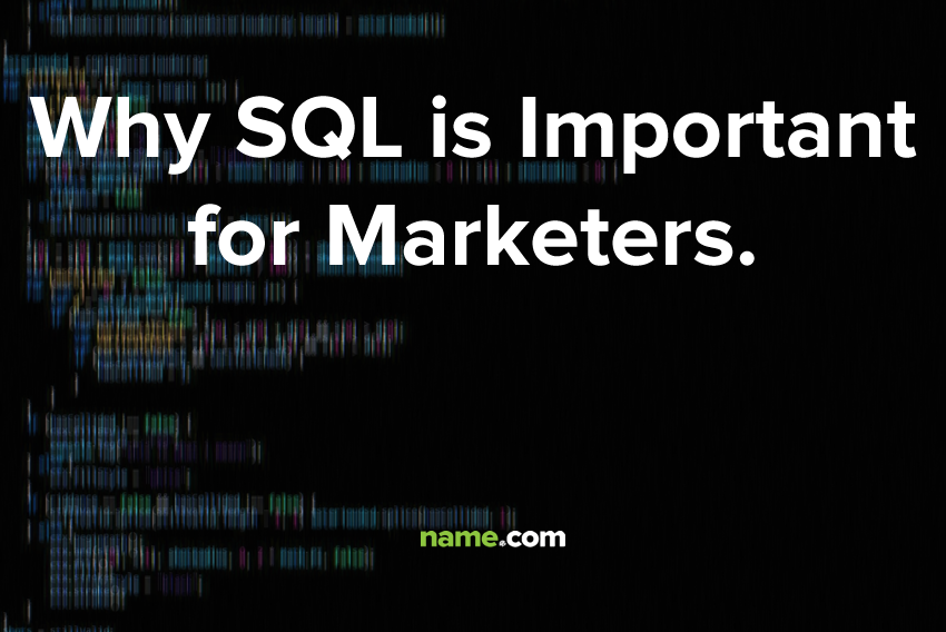 sql-for-marketers-header