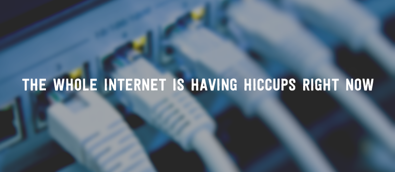 internet-hiccups-header