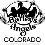 Barleys-Angels-Logo