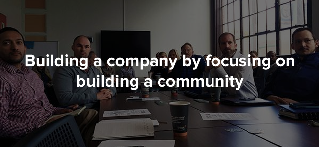 building-a-company