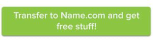 free domain services with Name.com