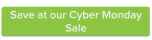 Save at out cyber monday sale