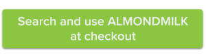 search and use almondmilk at checkout