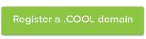 register a .cool domain