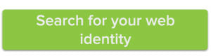 search for your web identity