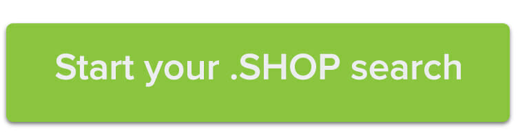 Start your .SHOP search