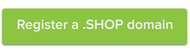 Register a .shop domain