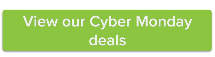 View our Cyber Monday deals