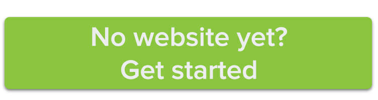 No website yet? Get started