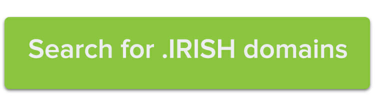 Search for .IRISH domains