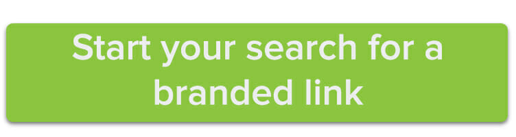 Start your search for a branded link