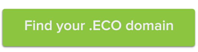 Find your .ECO domain