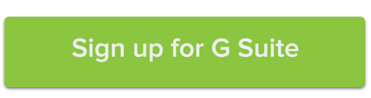 Sign up for G Suite
