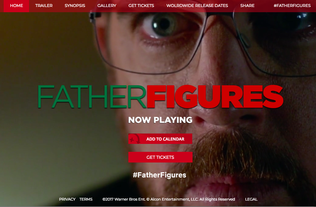 fatherfigures.movie
