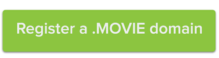 Register a .movie domain