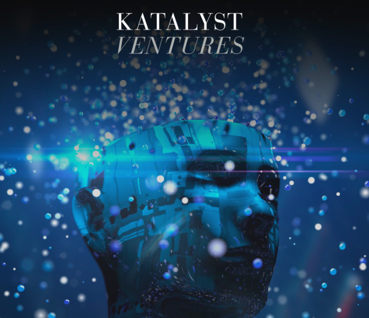 Katalyst Ventures screenshot